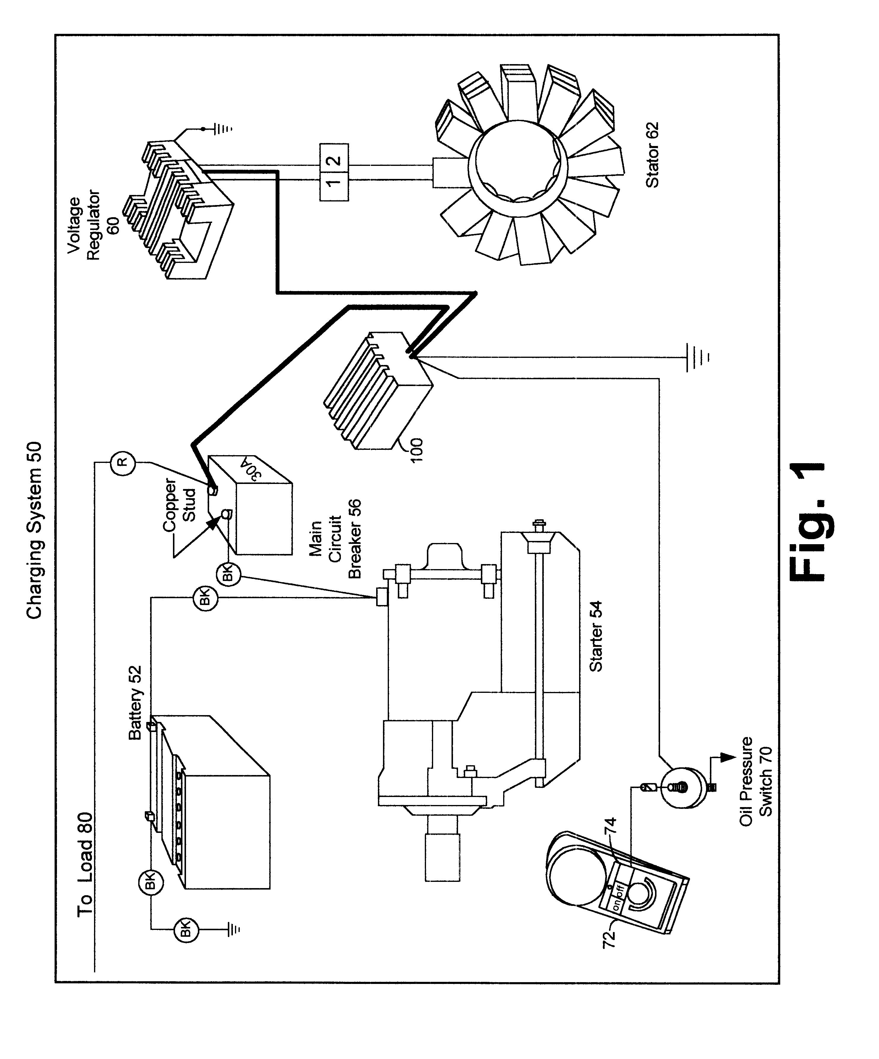 Harley davidson wiring diagram manual charger on harley davidson touring wiring diagram