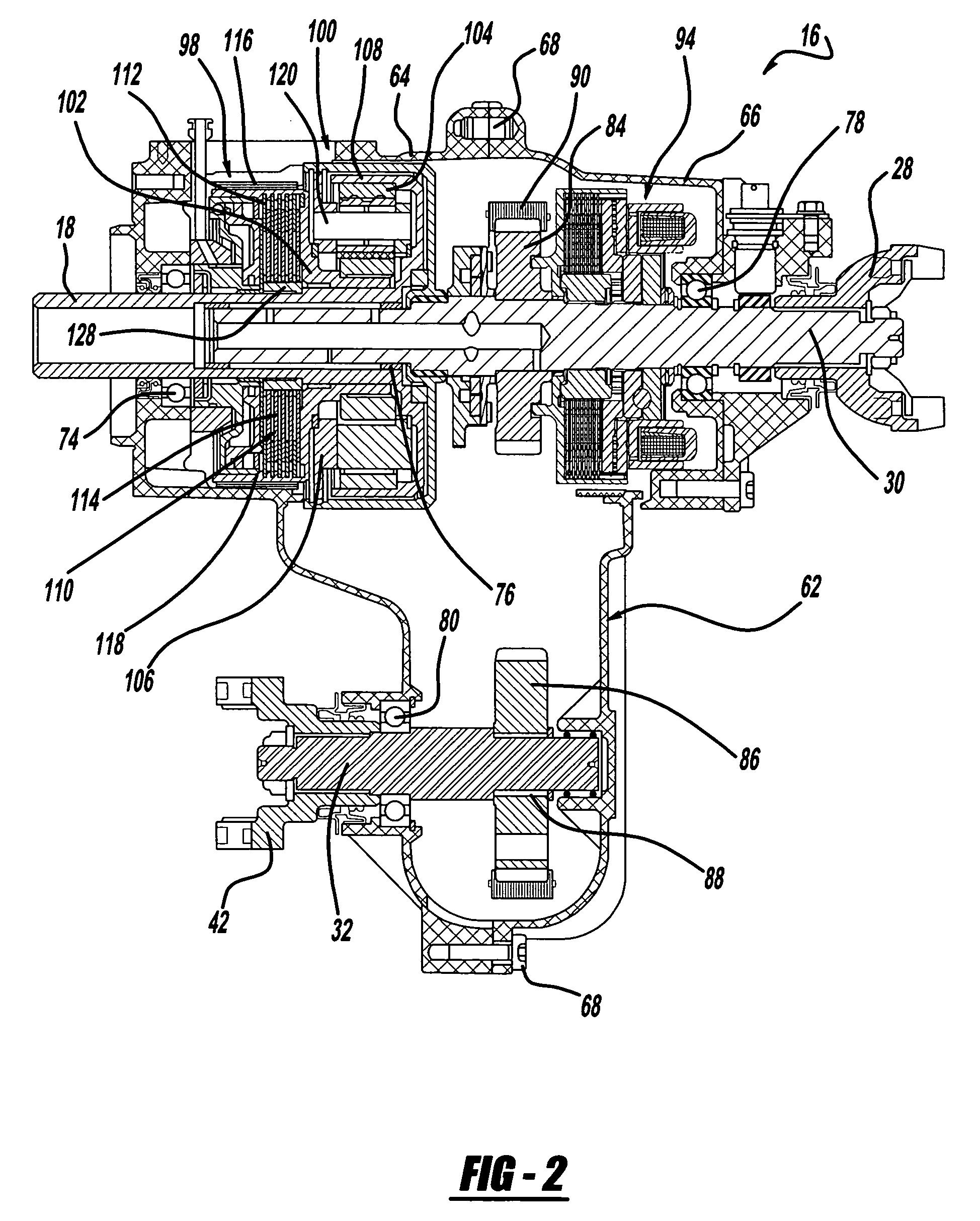 6r140 transmission wiring diagram plymouth breeze engine diagram at ww2 ww w
