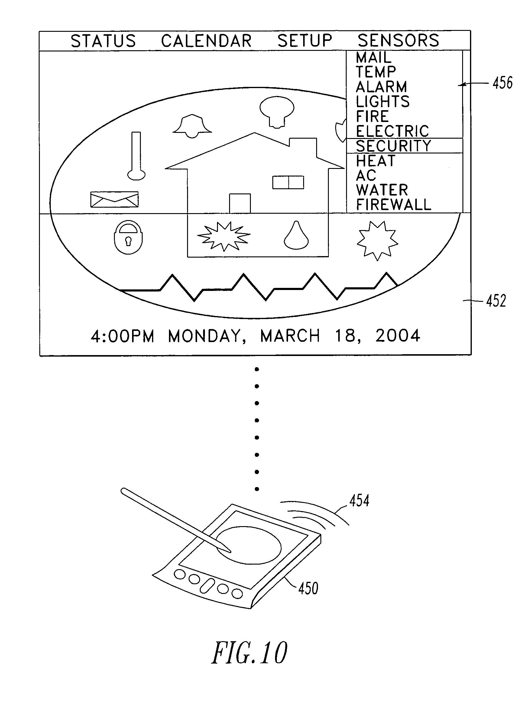 Garage sub panel wiring diagram images wiring diagram