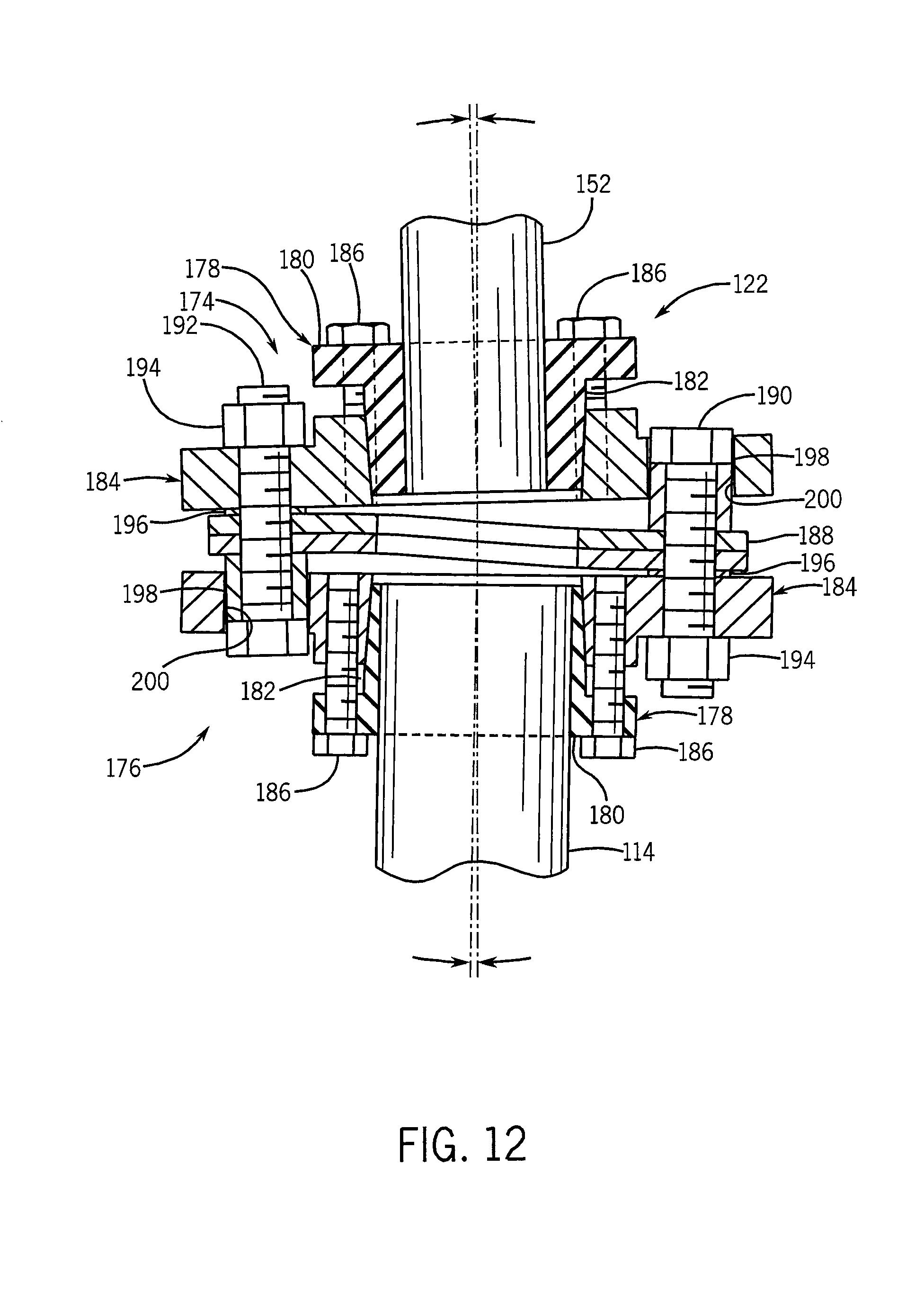 C230 2007 engine diagram further egr valve location 2003 ford escape solenoid likewise mercedes benz 190e