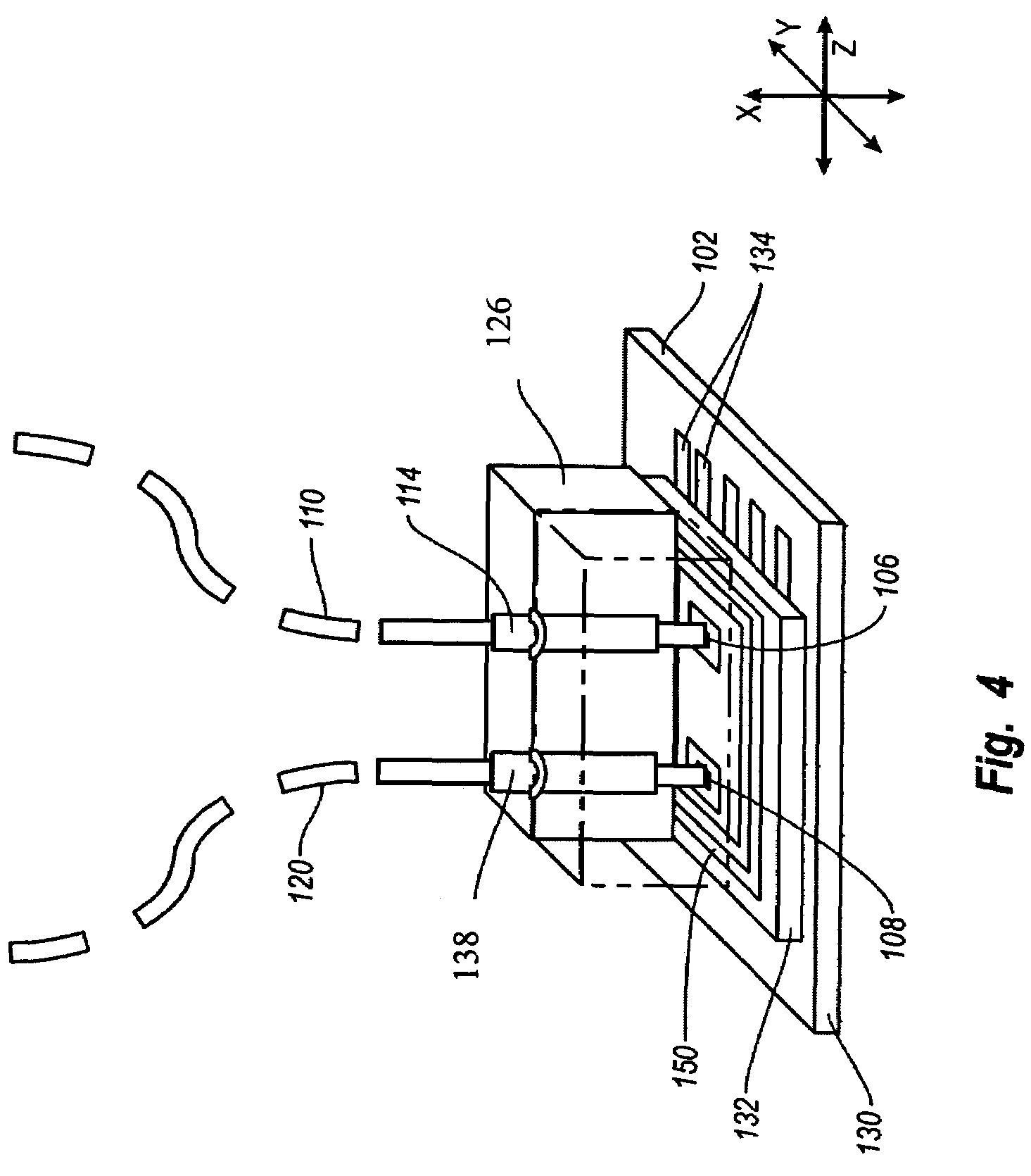 Thunderheart ignition wiring diagram wiring diagram and fuse box thunderheart ignition module big dog at thunderheart