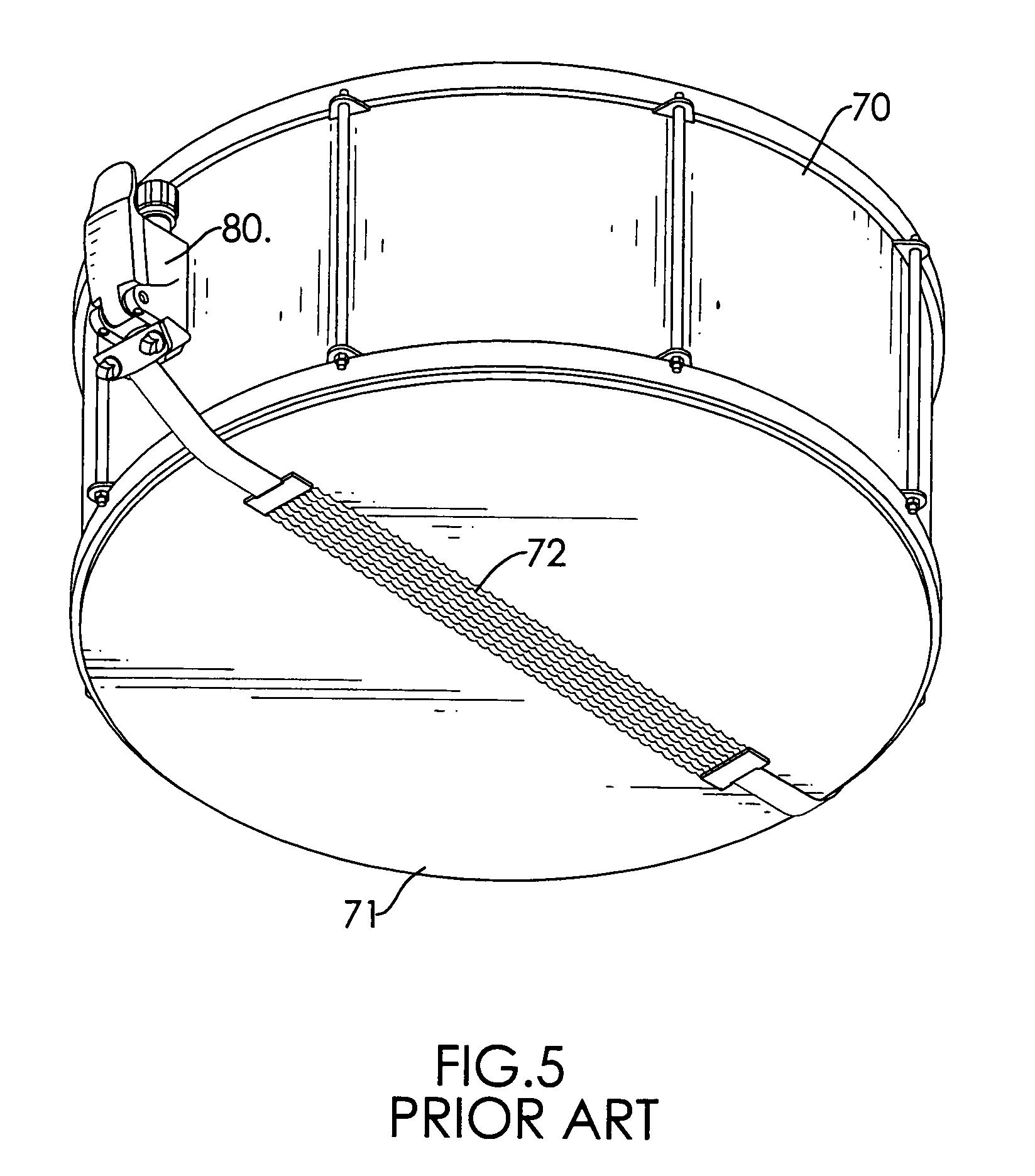 Kawasaki mule gas engine kz1000 wiring diagram at ww1 freeautoresponder co