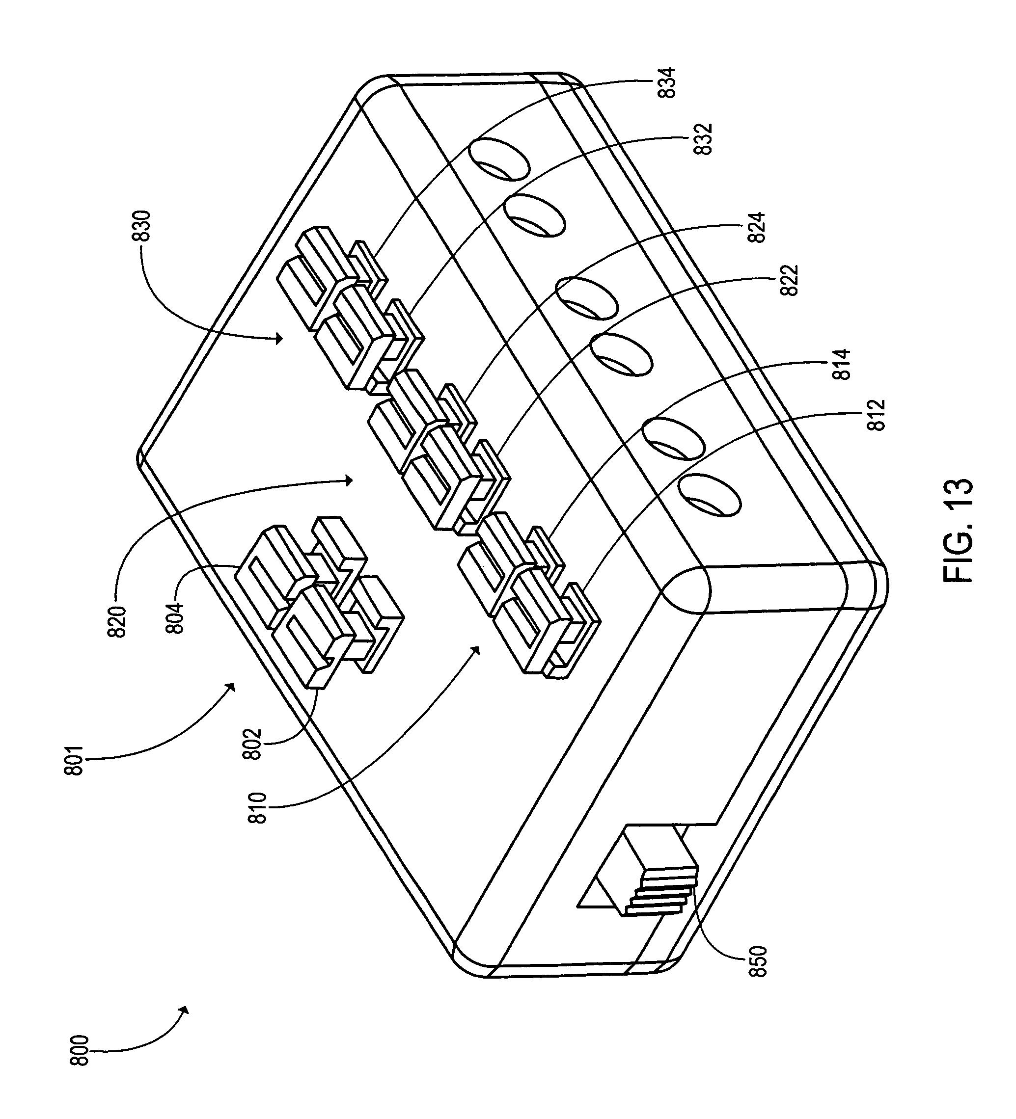 Baseboard heater wiring diagram the wiring diagram