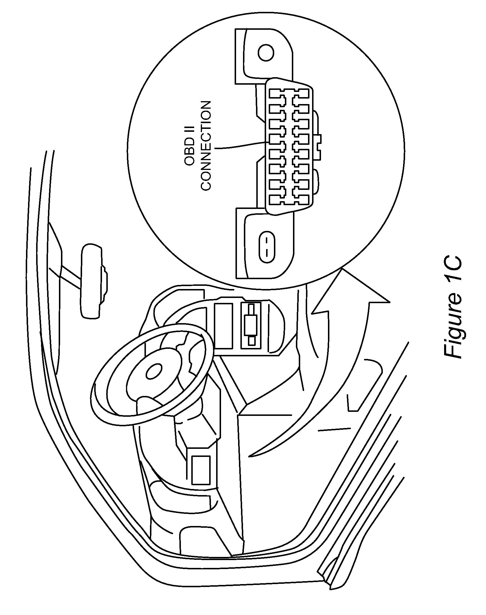 Attractive semi truck trailer plug wiring diagram frieze
