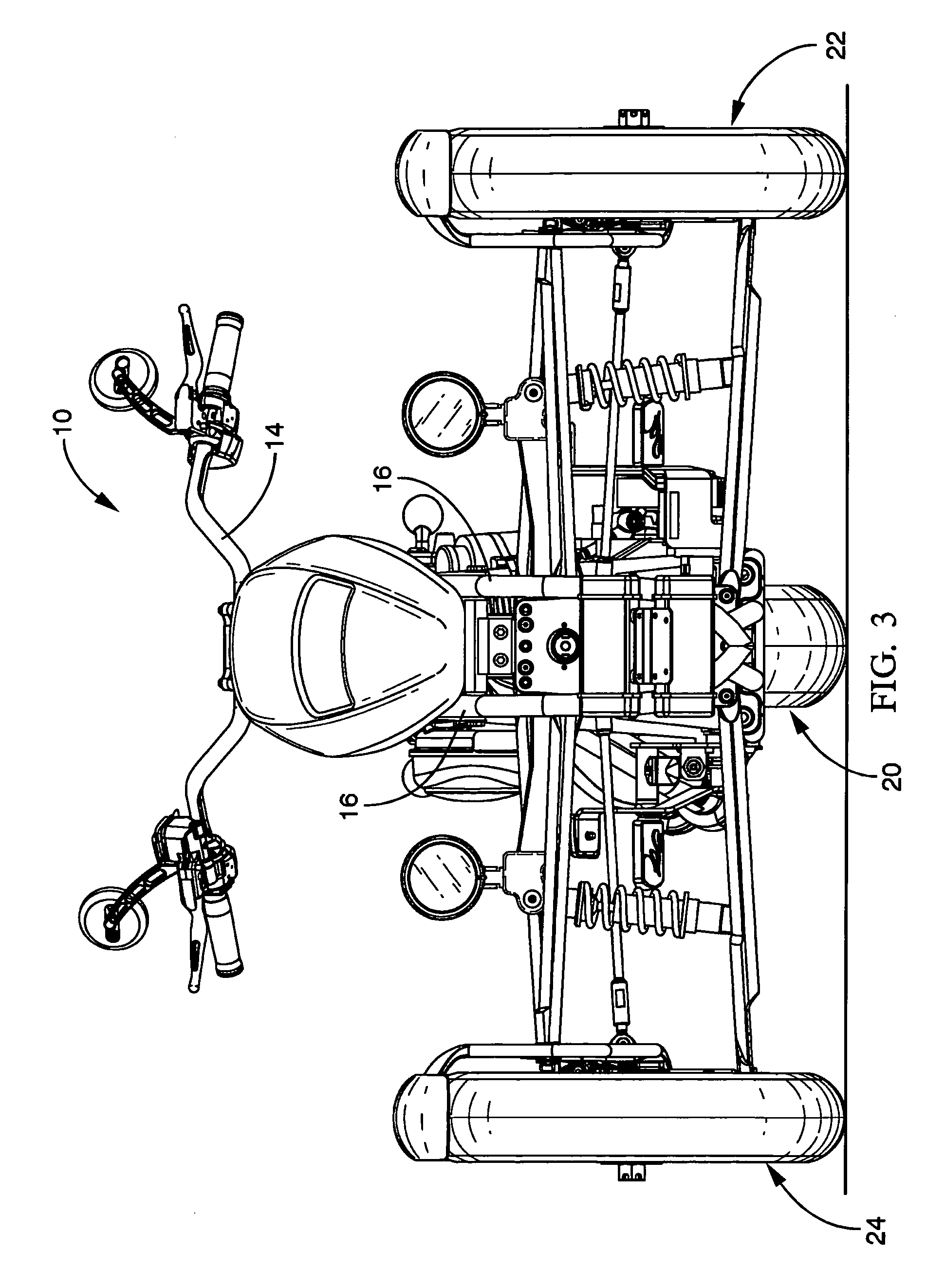 1999 infiniti i30 engine diagram free download wiring diagrams