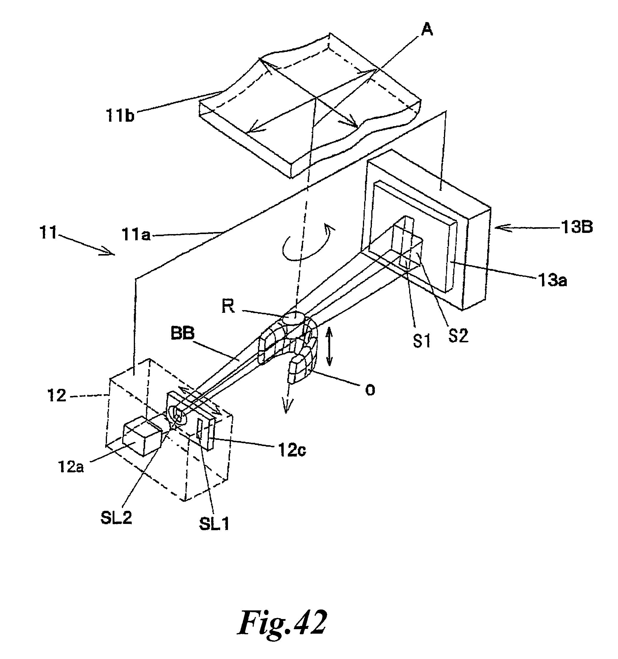 Pioneer deh 245 wiring diagram