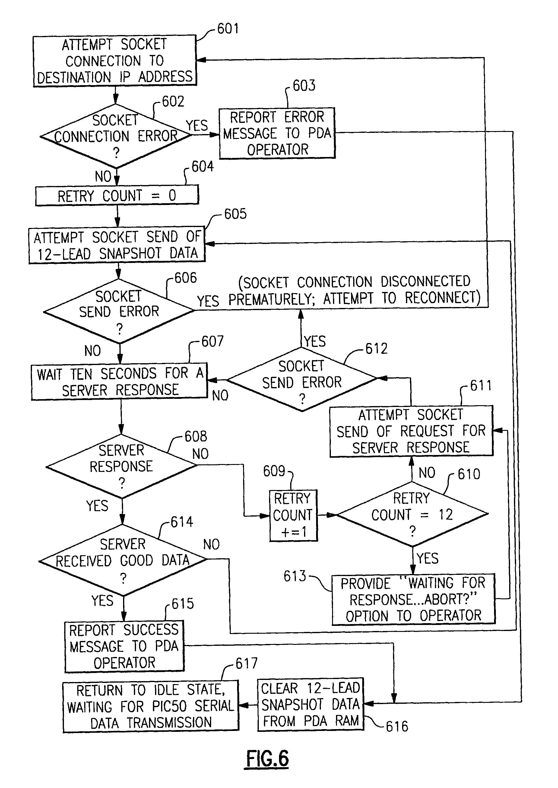 Autopage rf 315 wiring diagram