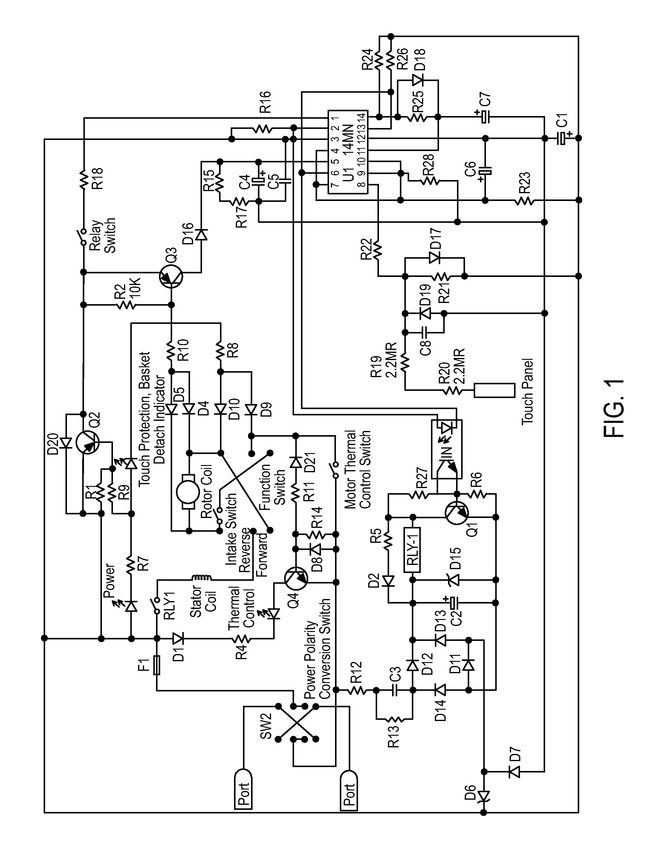 Nordyne wiring schematics e2eb 020ha honda trx200sx wiring diagram at w justdeskto allpapers