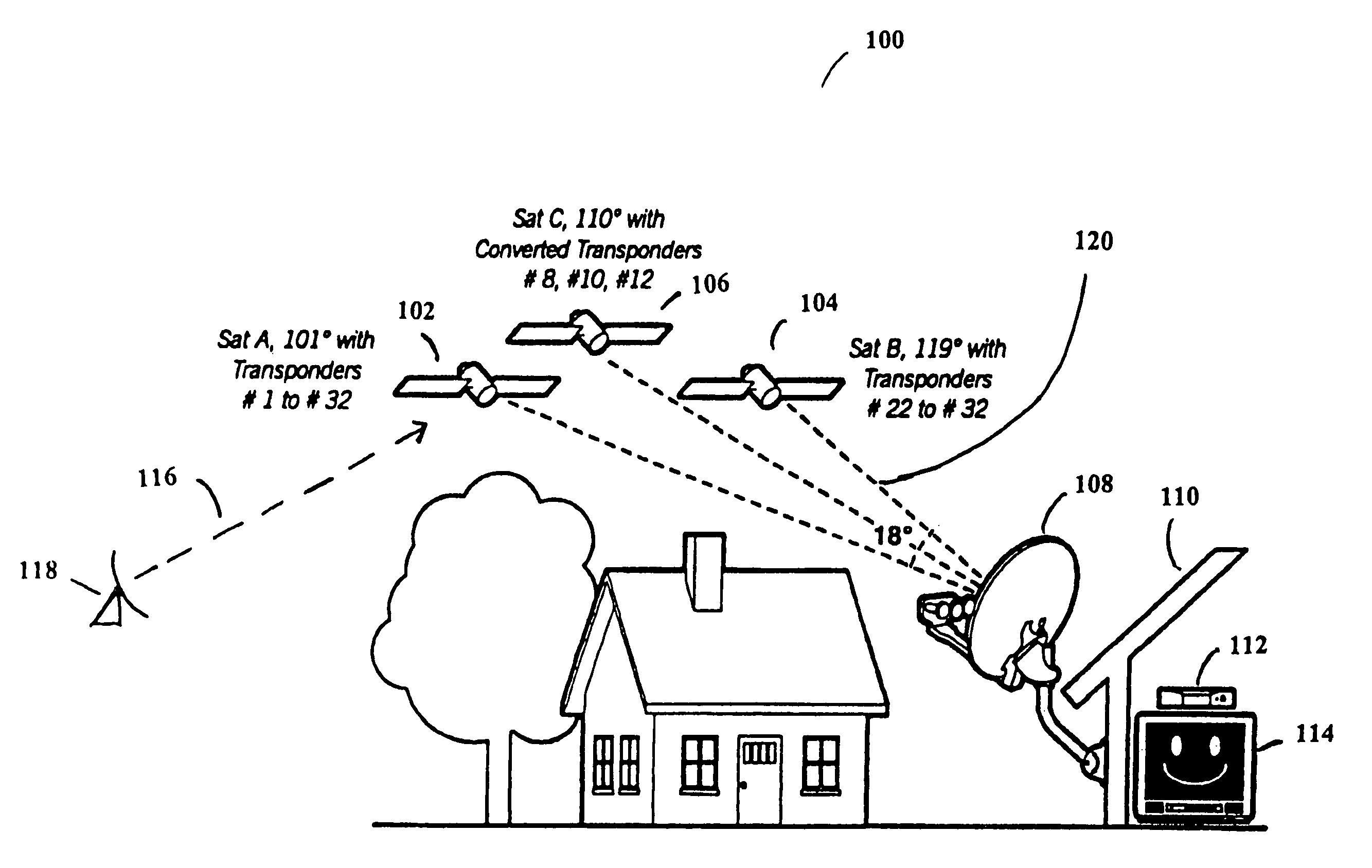 Patent us8019275 band upconverter approach to kaku signal us08019275 20110913 d00000 us8019275 king ka 134 wiring diagram king ka 134 wiring diagram