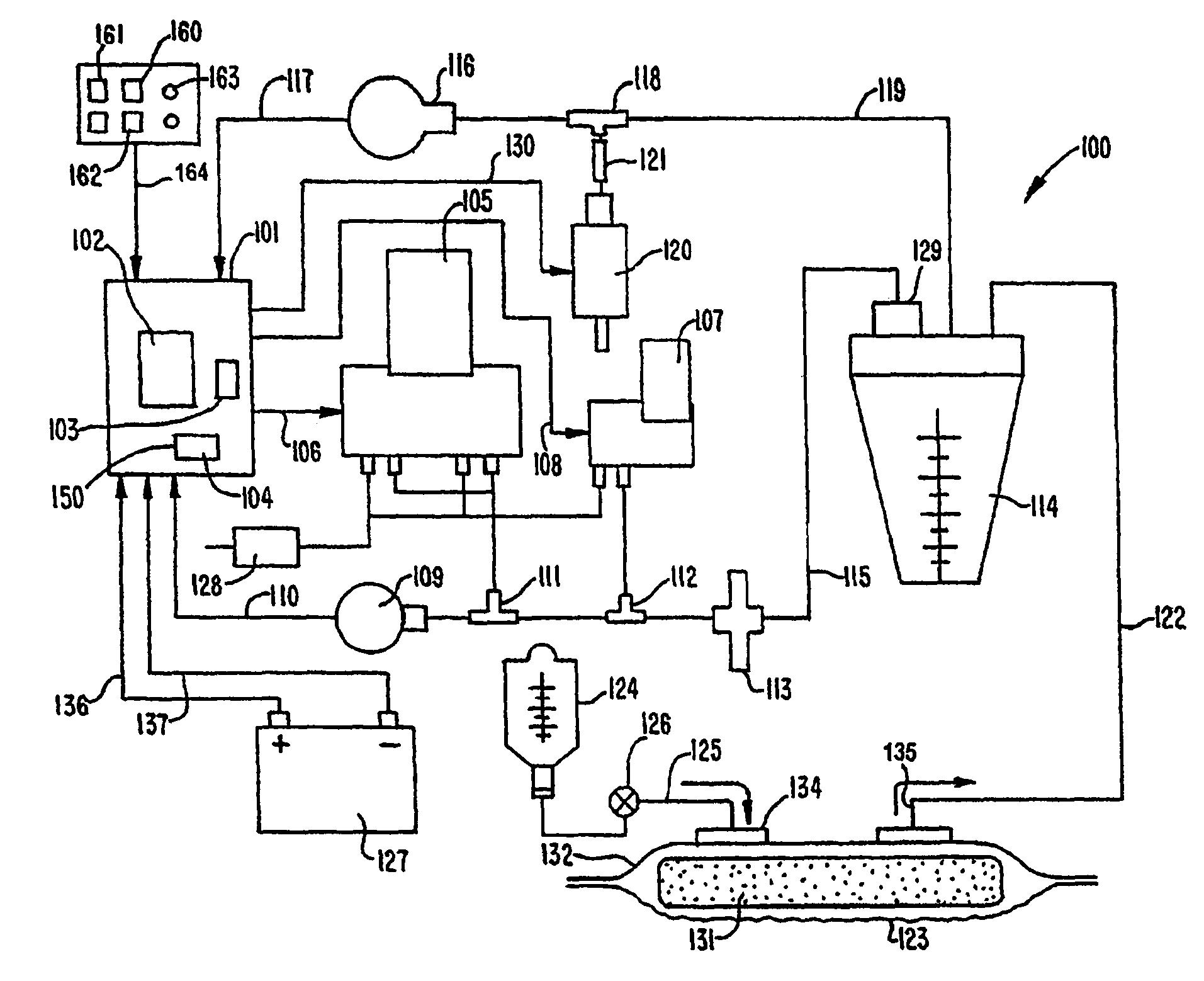 Toro 252 h wiring diagram