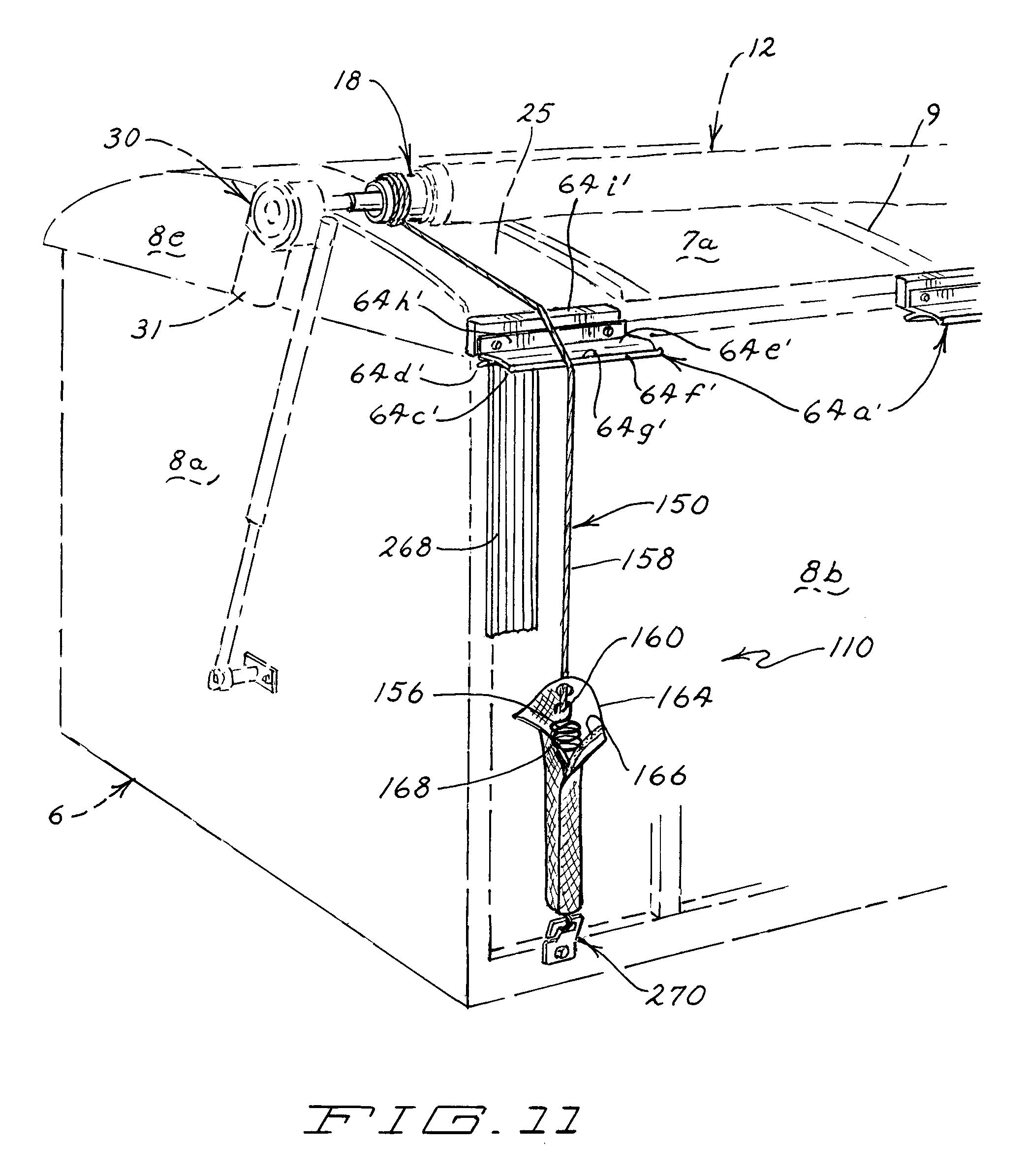 Nice teleflex trim gauge wiring diagram pictures inspiration