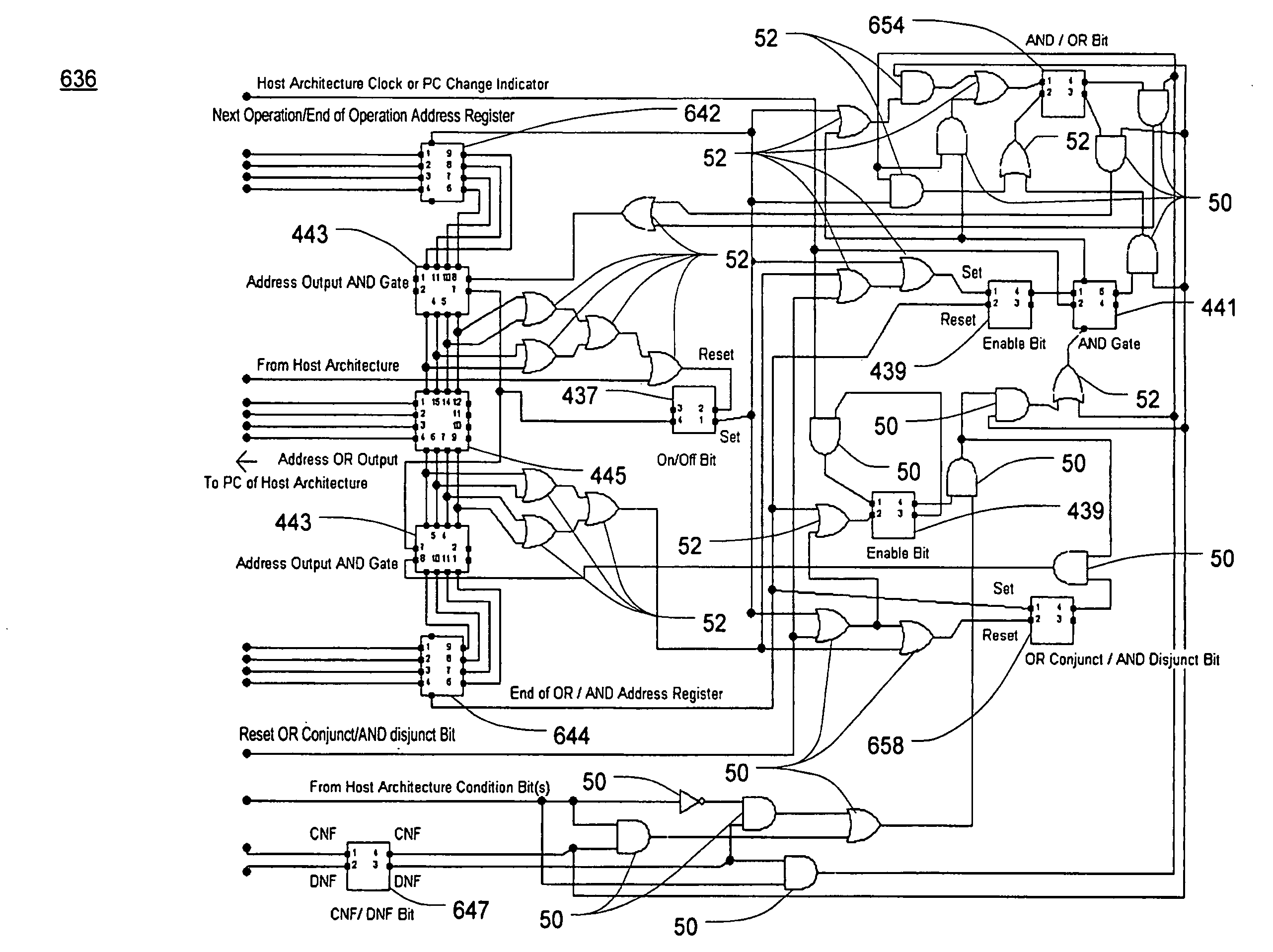 P28 ecu vtec wiring diagram 94 honda civic cx fuse box at justdeskto allpapers
