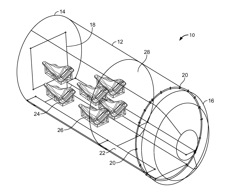 Suzuki gs 750 wiring diagram 1982 suzuki gs550 wiring diagram at ww35 freeautoresponder