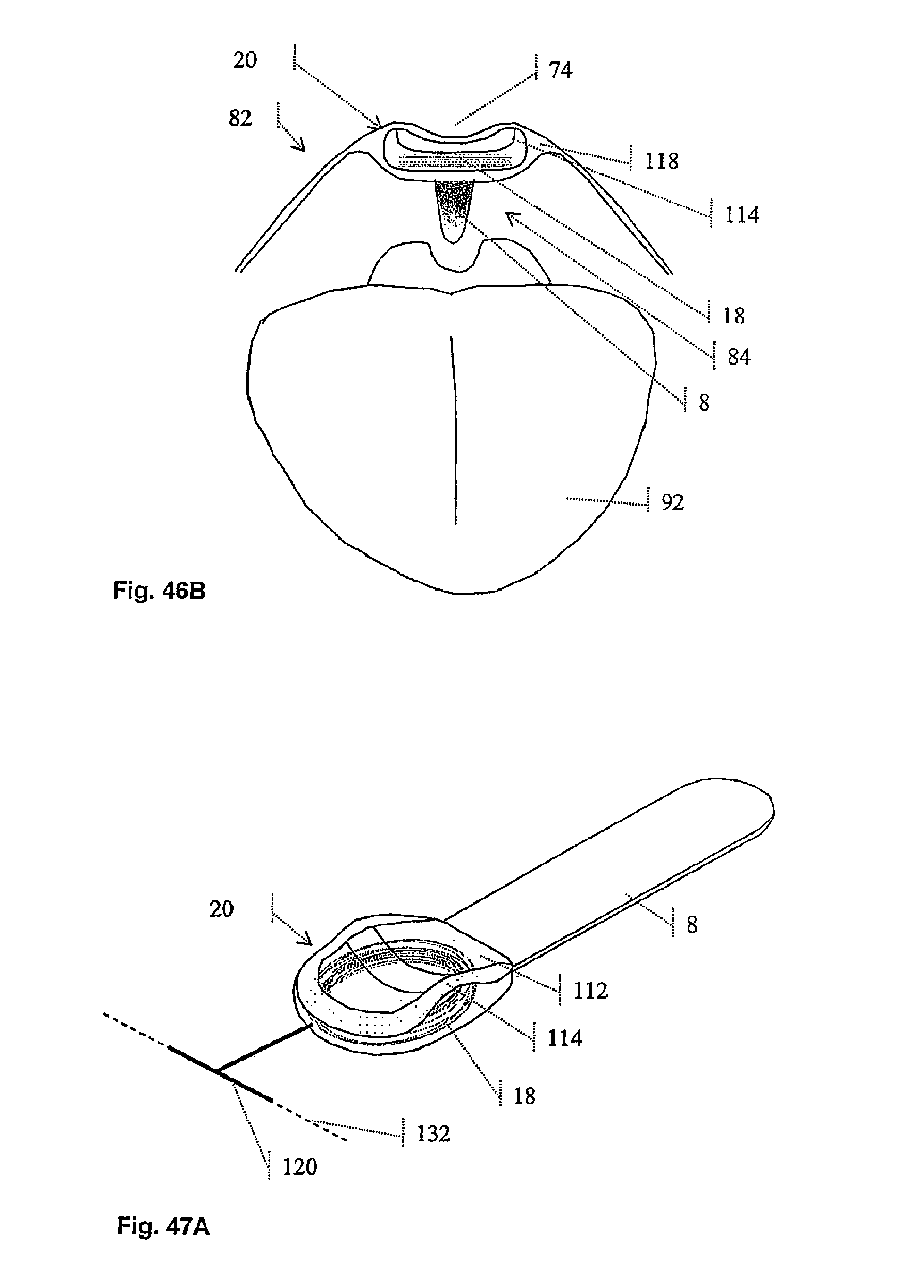 Kt76a Transponder Wiring Diagram