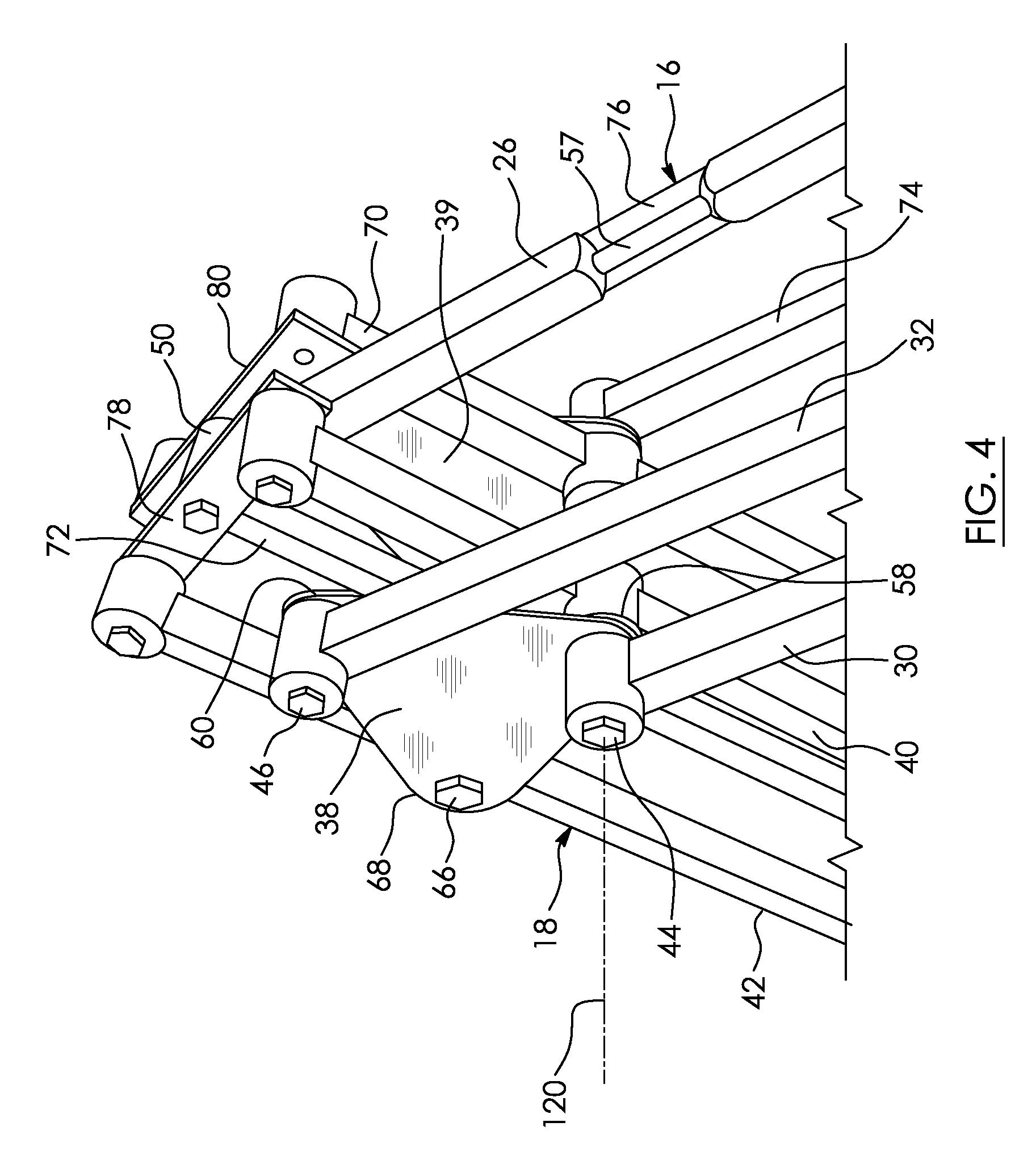 49cc engine wiring diagram schematic wiring diagrams schematics