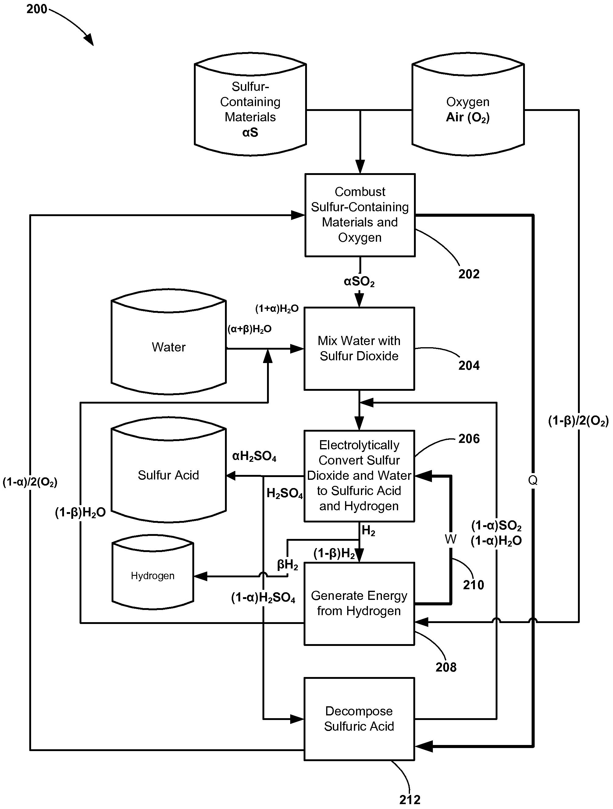 Figure imgf000018 0001