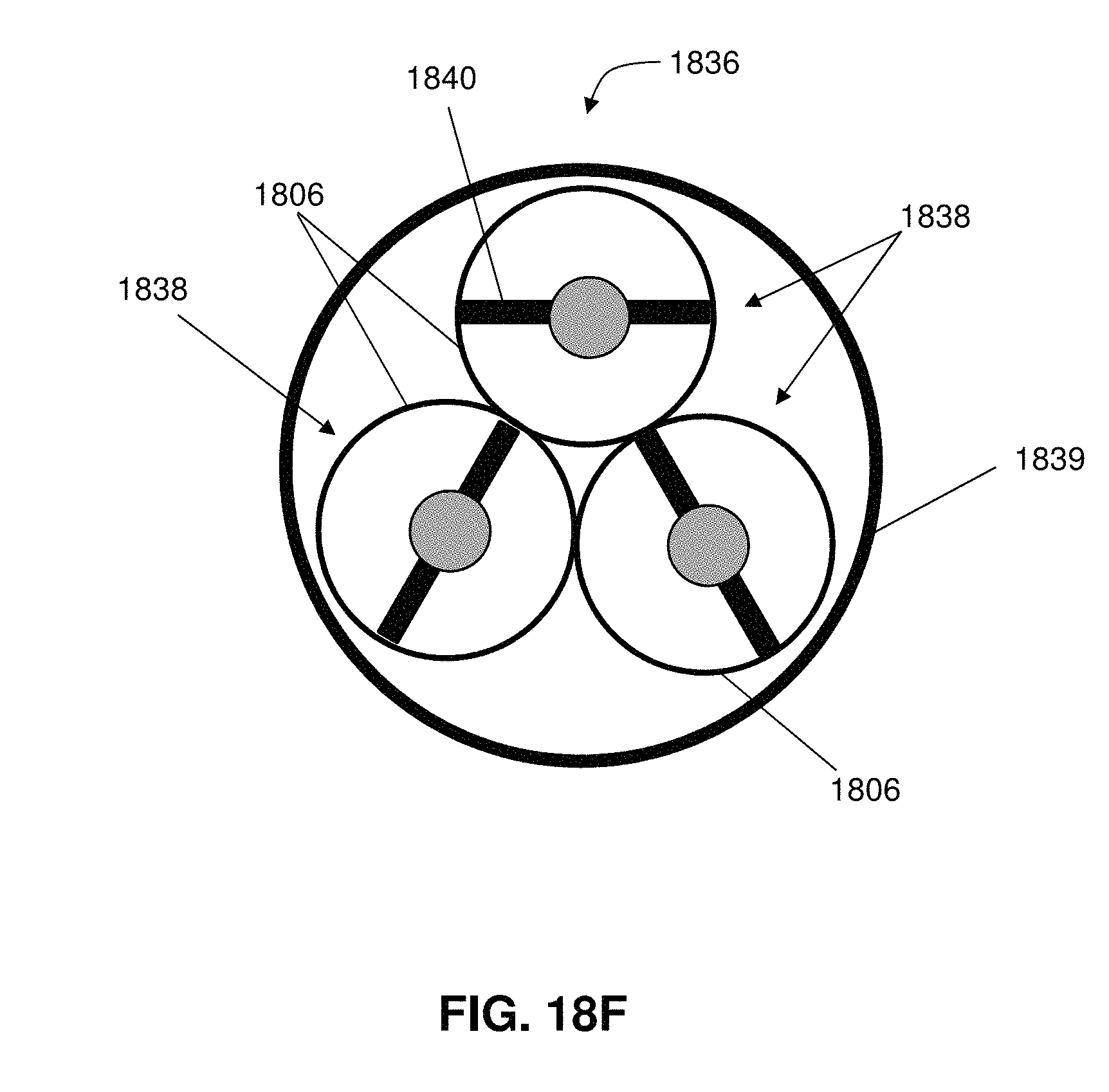 Us9742462b2 transmission medium and munication interfaces and methods for use therewith patents