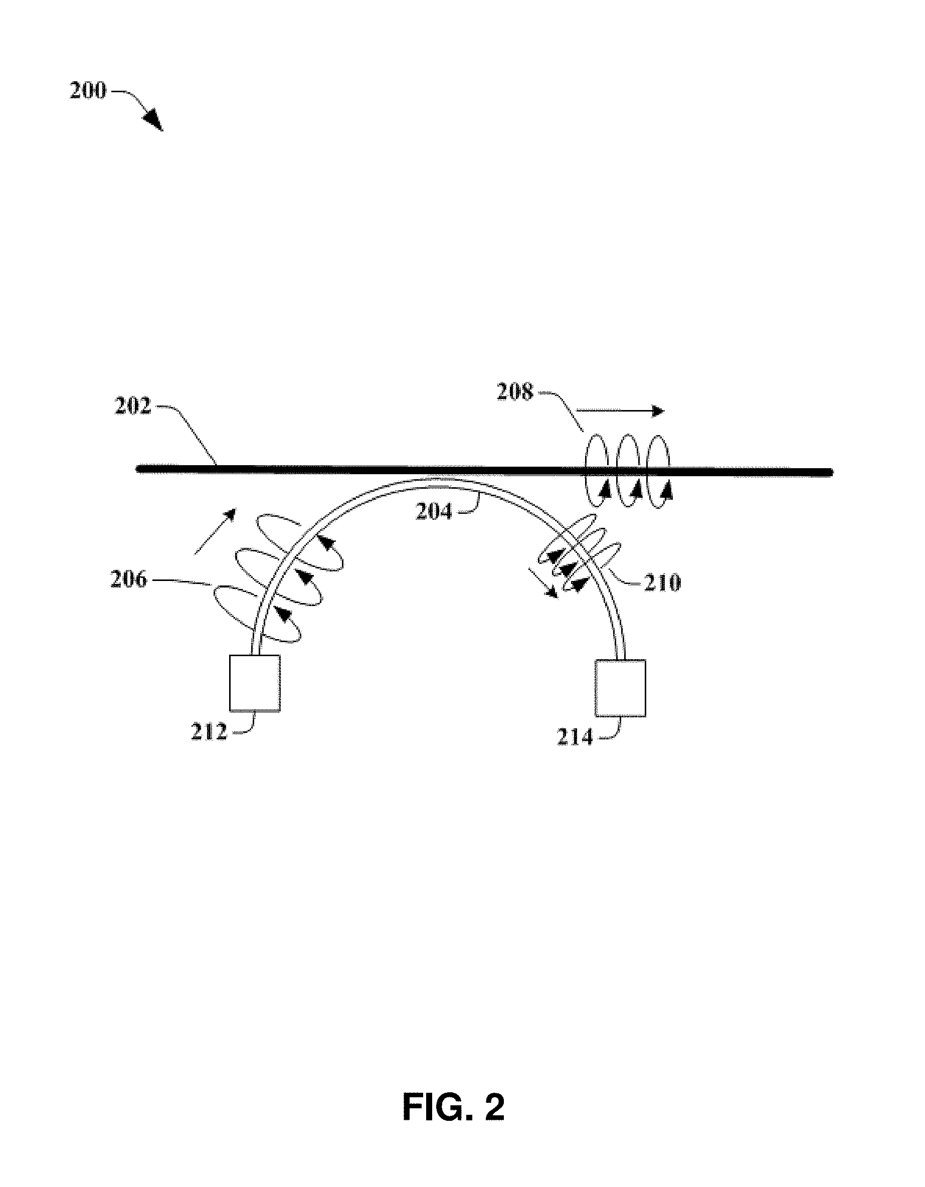 Us9800327b2 apparatus for controlling operations of a munication device and methods thereof patents