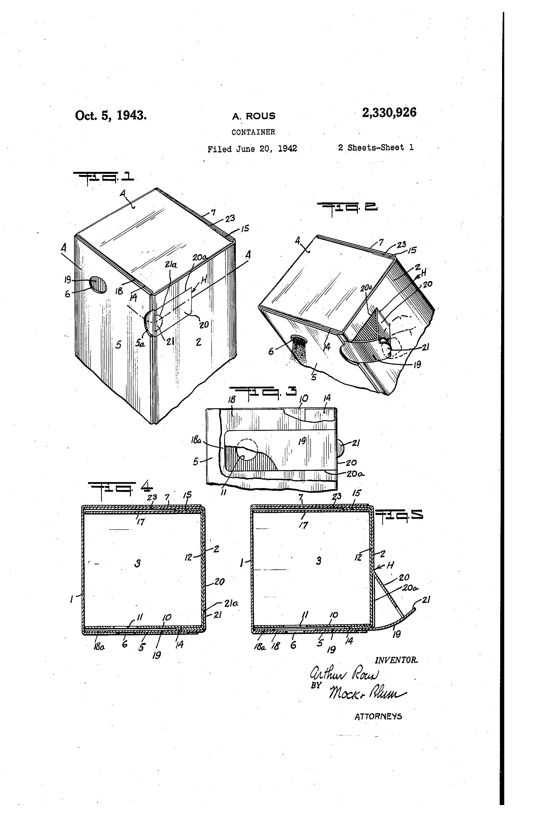 16 hp kohler engine wiring diagram images wiring diagram
