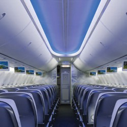 Flight Interiors (NZ)