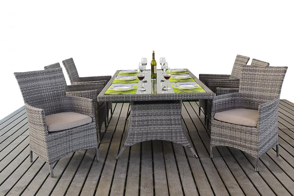 Patio Table Sets Sale