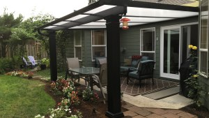 Patio Rooms Covers, Sunrooms, Swimming Pool Enclosures