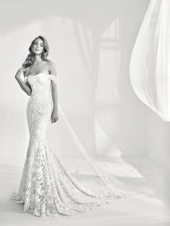 Patsy s Bridal Boutique   Dallas Bridal Gowns   Wedding Dresses AN INTIMATE BOUTIQUE  A CURATED COLLECTION  AN ELEVATED EXPERIENCE  Bridal
