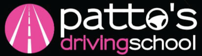 Pattos Driving School | Driving Lessons | Learn to Drive | South Eastern Suburbs