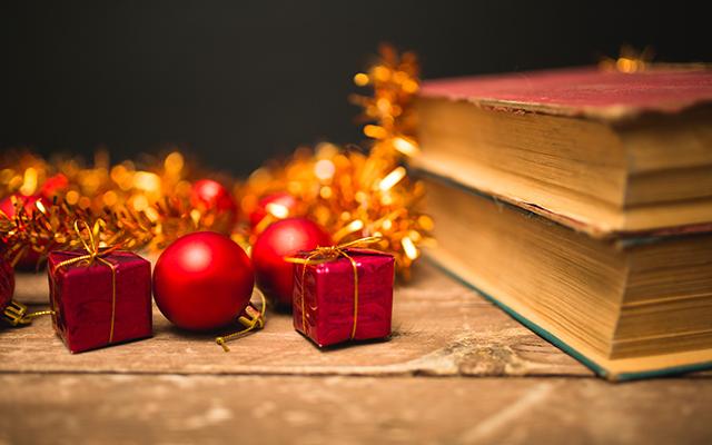 Pinterest Christmas Holiday Decorations