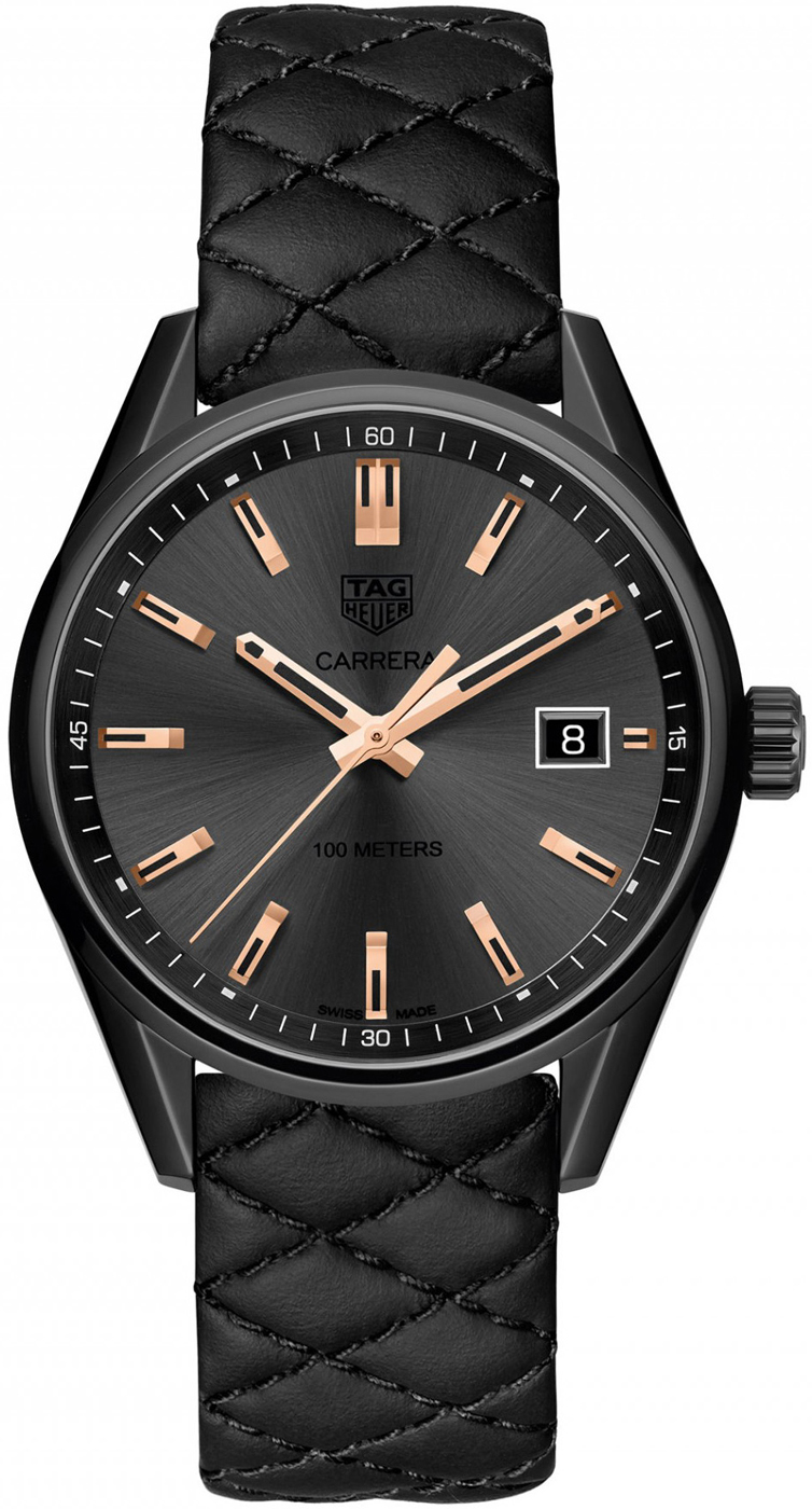 women's tag heuer watches -