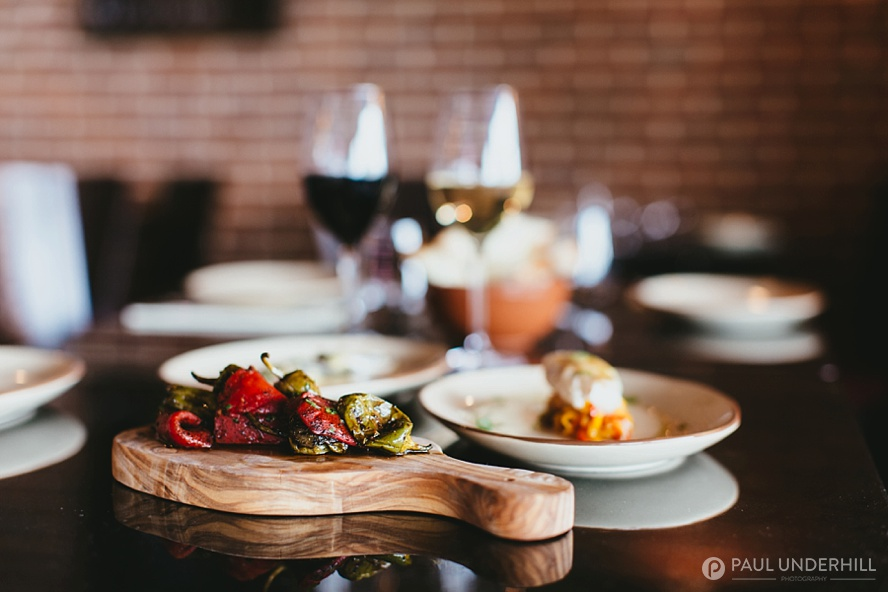 Lifestyle Interiors Food Amp Wine London Photographers