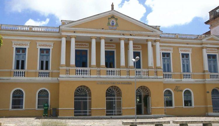 Arquidiocese da Paraíba anuncia transferências e nomeações de padres e seminarista; Confira os nomes