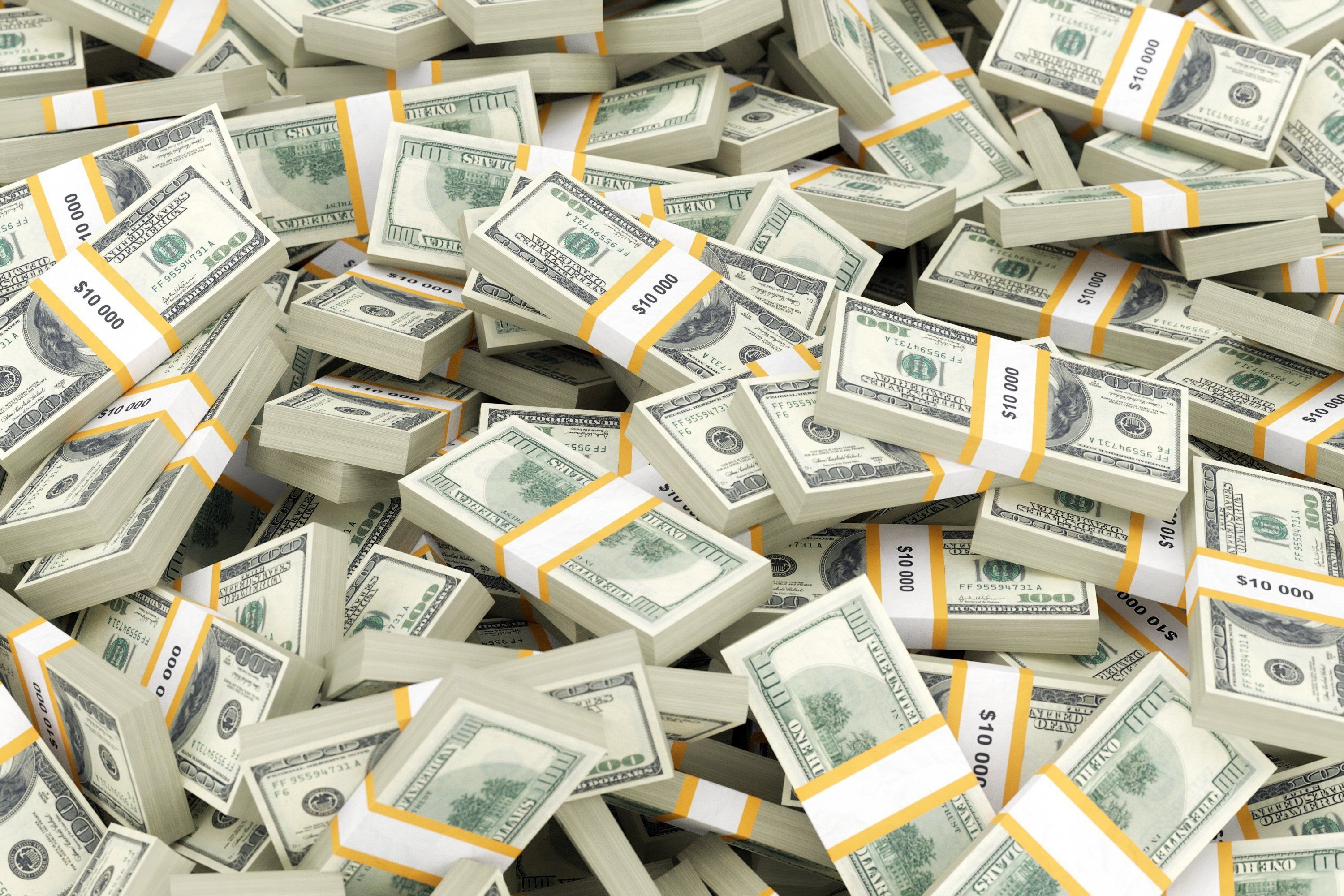 Stacks of Money Wallpapers  69  background pictures  2560x1600 Stacks Of Money Wallpapers Wallpaper