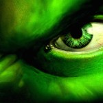 Hulk Wallpapers  75  background pictures  2048x1280