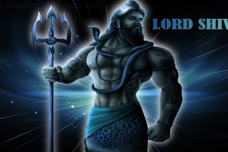 Lord Shiva Wallpapers  73  background pictures  1920x1080 Lord Shiva Images                                                                                                                                                                                                                Large Size   9       Download
