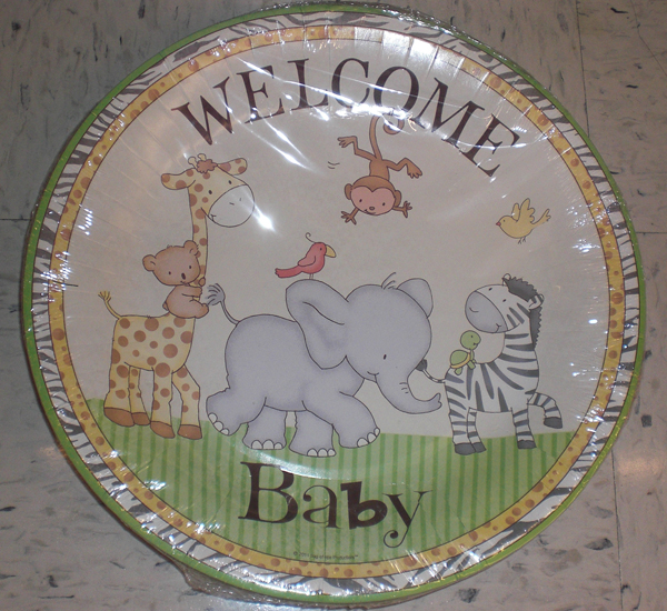 Baby Shower Invitations Hobby Lobby