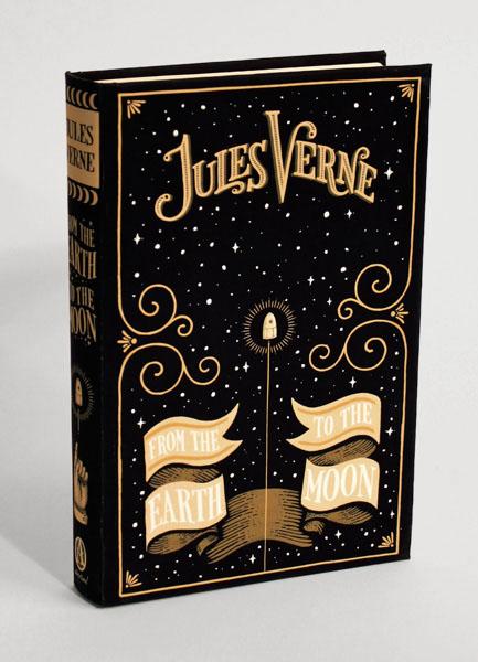 Verne Jules Books