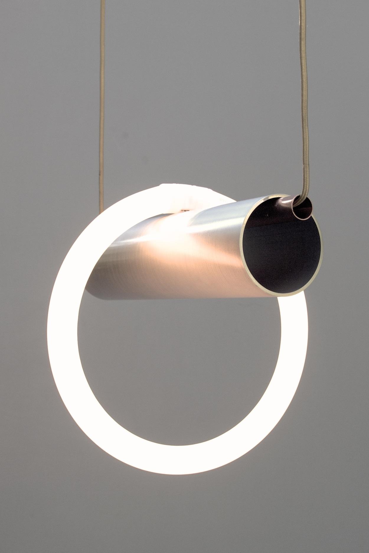 Bowl Pendant Lighting
