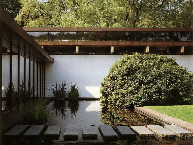 Louisiana Museum J 248 Rgen Bo And Vilhelm Wohlert From