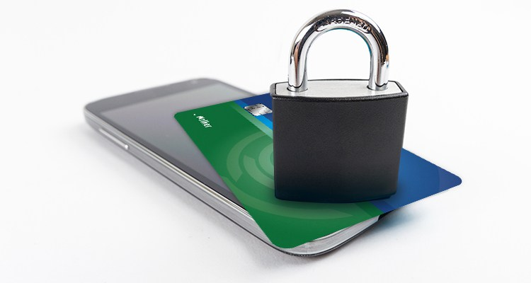 Look Mobile Security