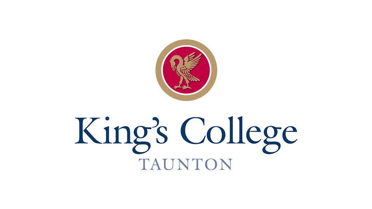 kings college logo - 1024×568