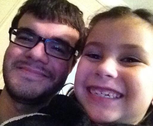 Ray Narvaez Jr (@AH_BrownMan) | Twitter
