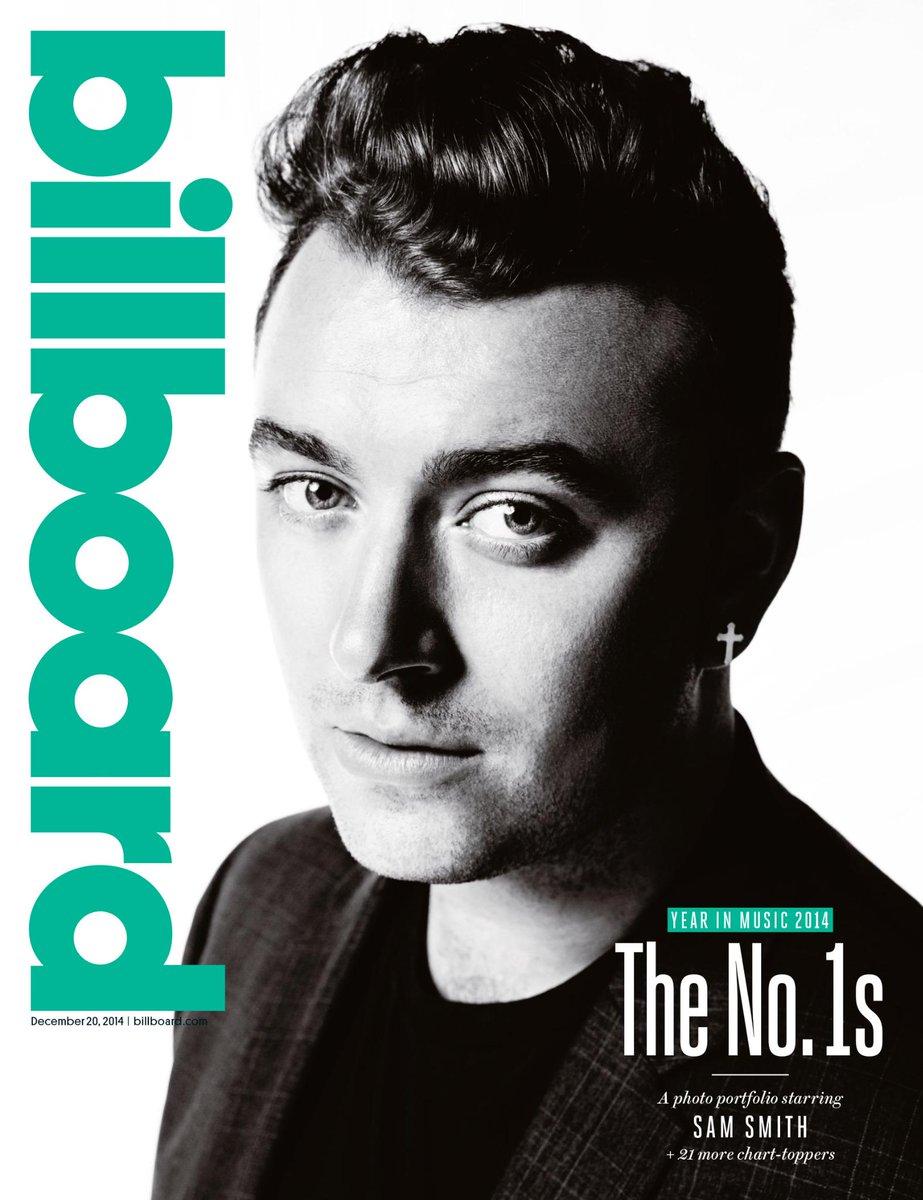 billboard magazine careers - HD941×1222