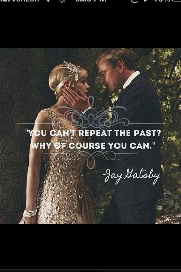 great gatsby quotes - 616×615