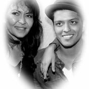 That S What I Like Bruno Mars (4)