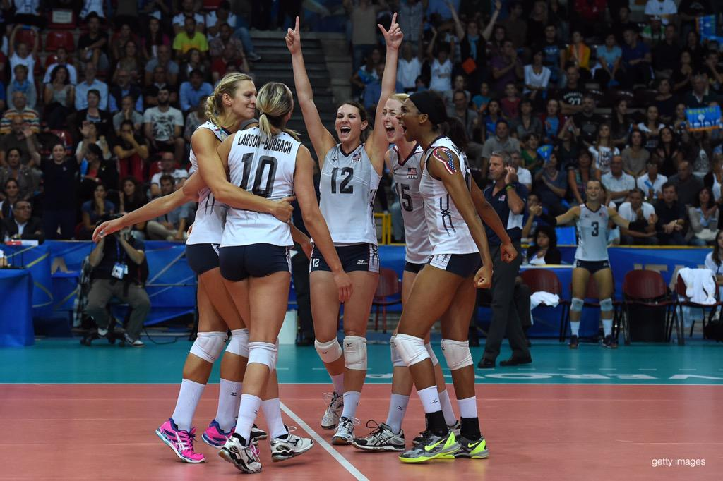 women's volleyball rankings - 1024×682