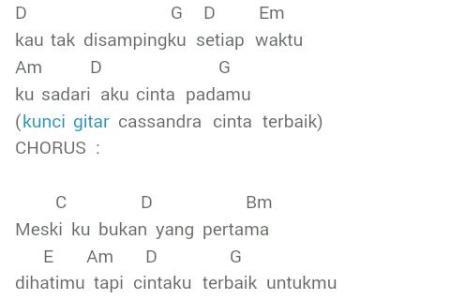 Lirik Masih Aku Cinta — brad.erva-doce.info