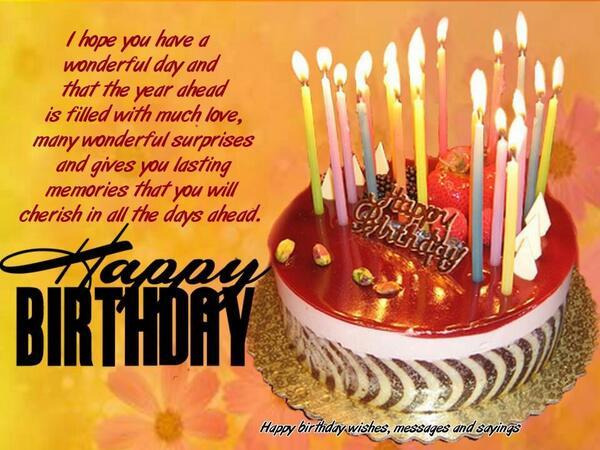 Happy Birthday Cake Gaurav