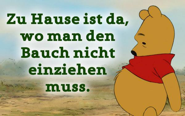 Quotes About Love Winnie Pooh
