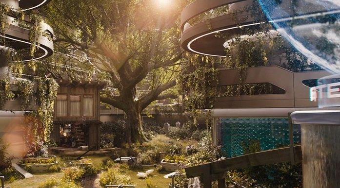 Best Interior House Plants